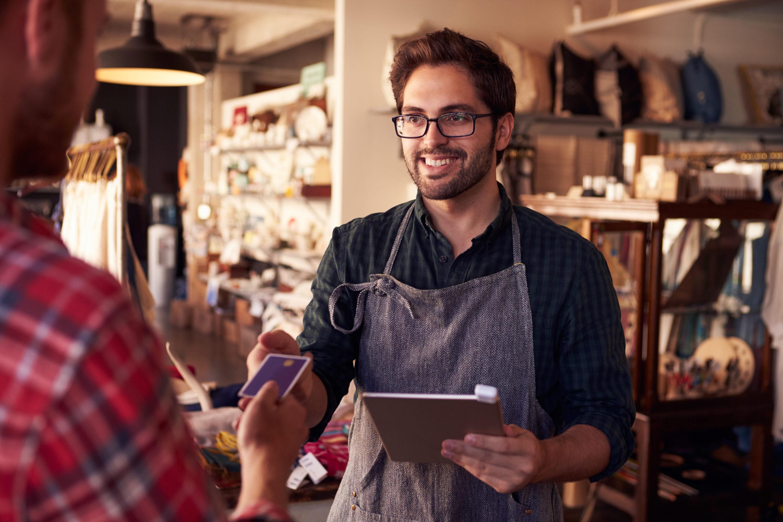 creare una customer journey map per conoscere il percorso d'acquisto del cliente