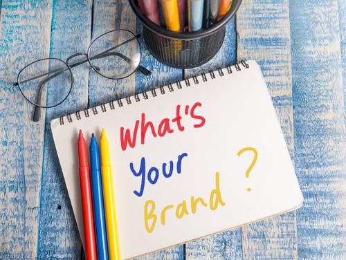 l'immagine positiva di un brand incide sulla reputation aziendale
