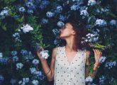 uso dello scent marketing per stimolare i sensi delle persone