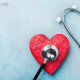 Retail Care Group sostene la giornata per la prevenzione cardiovascolare