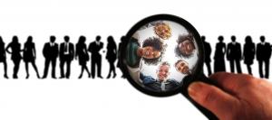 customer centricity l'importanza di conoscere i propri clienti