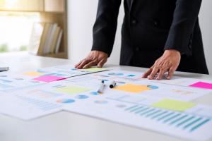 customer centricity come misurare i risultati