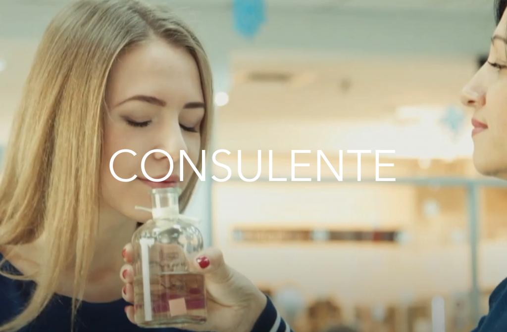 Retail_Care_Group_consulente