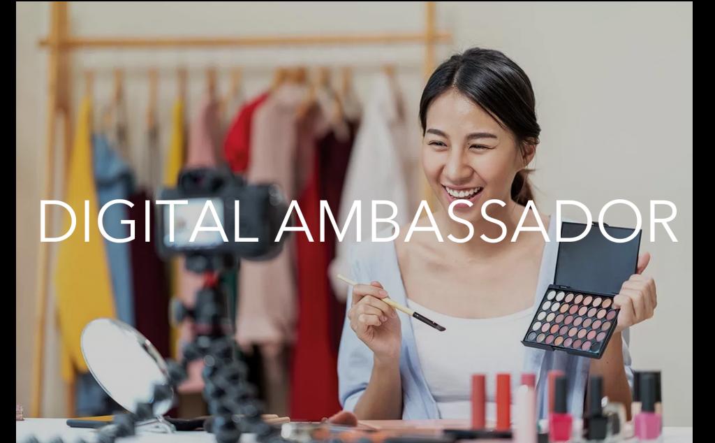 Retail_Care_Group_digital_ambassador