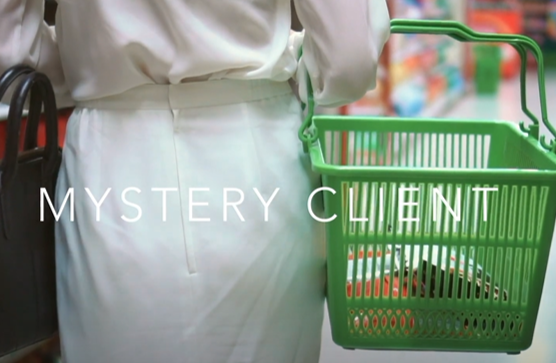 Retail_Care_Group_mystery_client